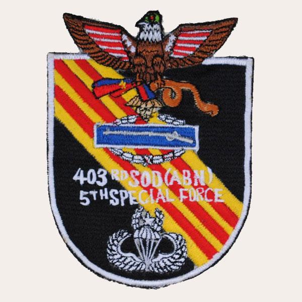 5th-SFG-403rd-SOD-Patch--#505