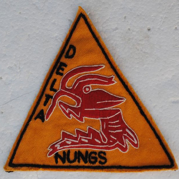 5th-SFG-Project-Delta-Nungs-Patch--#501