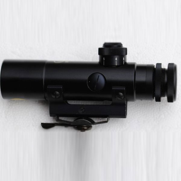 COLT-3-X-20-WEAPON-SCOPE--#156
