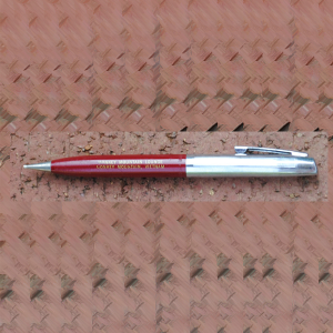 Monkey-Mountain-Automatic-Pencil--#60