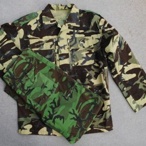 early-modified-advisors-arvn-ranger-camouflage-uniform-set-220