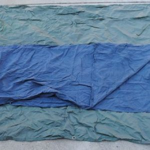 experimental-ciso-sleeping-bag-287