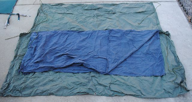 experimental-ciso-sleeping-bag-287