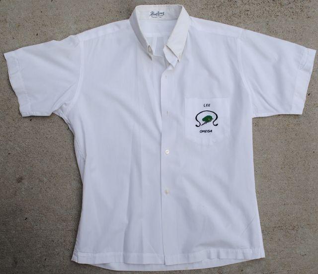 omega-party-shirt-185