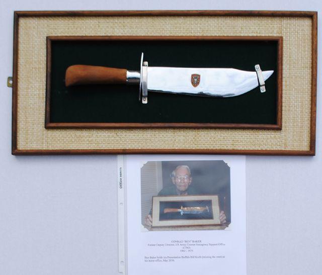 presentation-buffalo-bill-knife-533