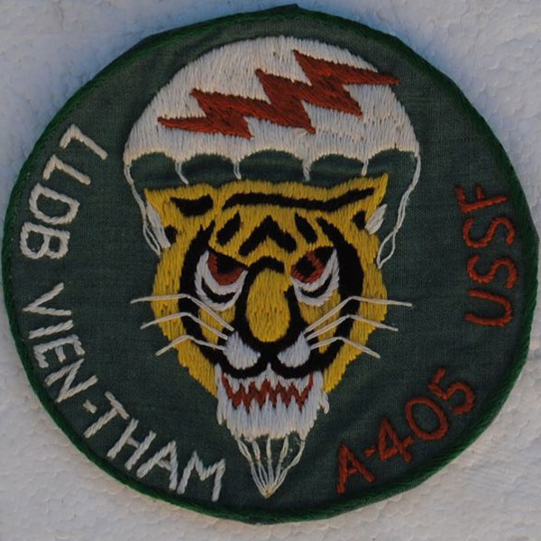 5th-SFG-(ABN)-Camp-A-405-Pocket-Patch--#310