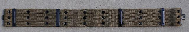 ciso-field-belt-pistol-belt-519