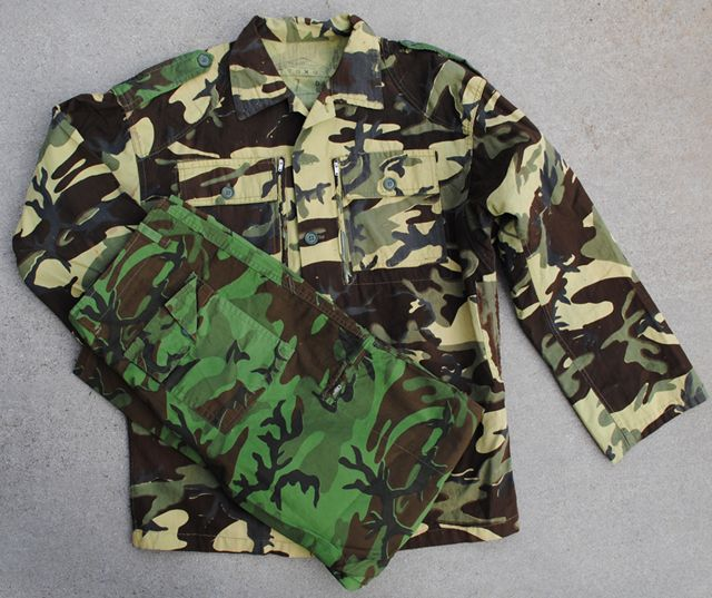 early-modified-advisors-arvn-ranger-camouflage-uniform-set-220