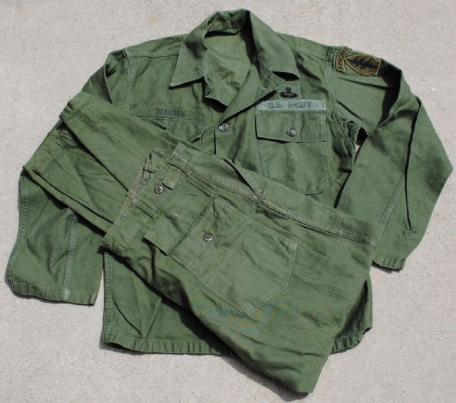 mac-v-sog-veterans-og-107-uniform-set-409