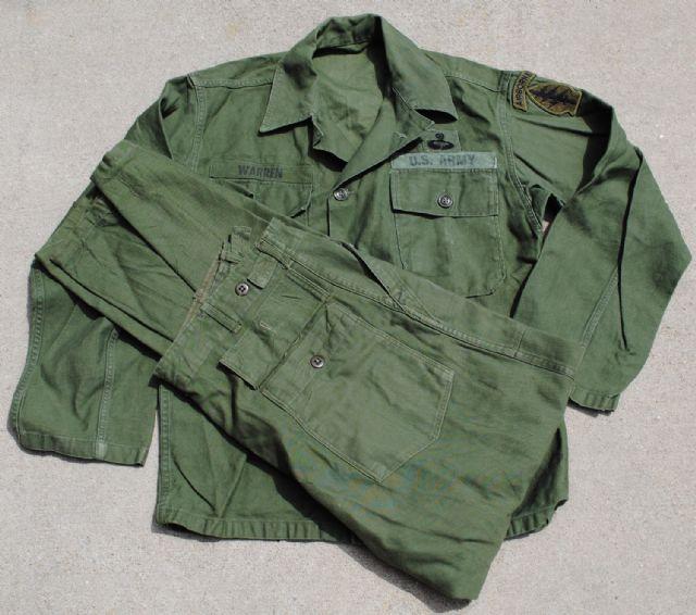 mac-v-sog-veterans-og-107-uniform-set-409