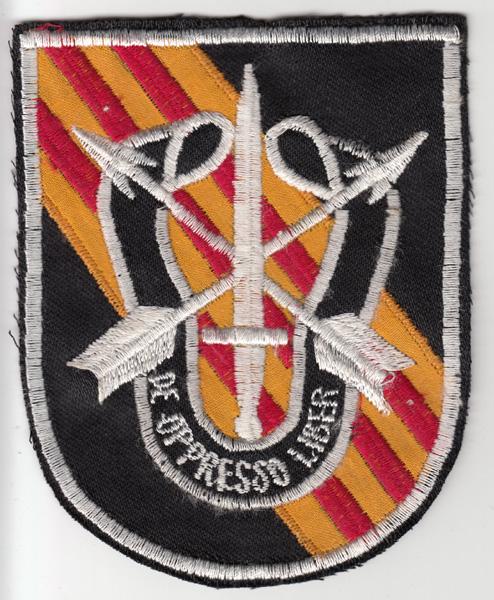 APCI-1149 A - Copy