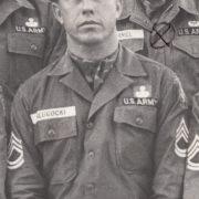 Albert Slugocki