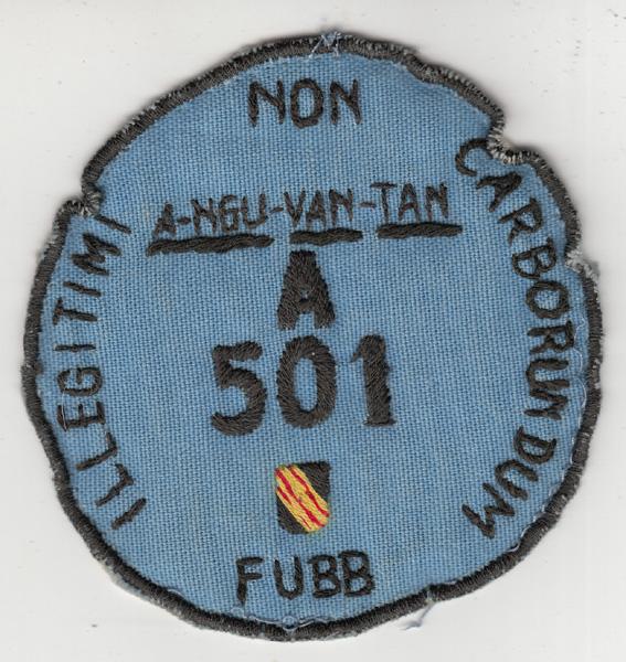 APCI-1140A - Copy