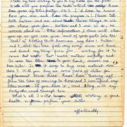 Captured NVA Letter (Grant) 4