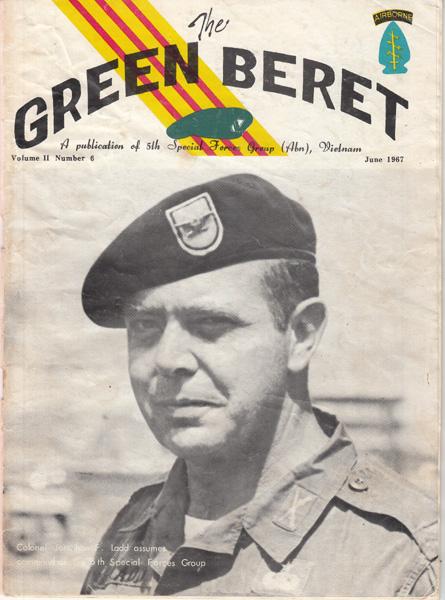 GBM June 67