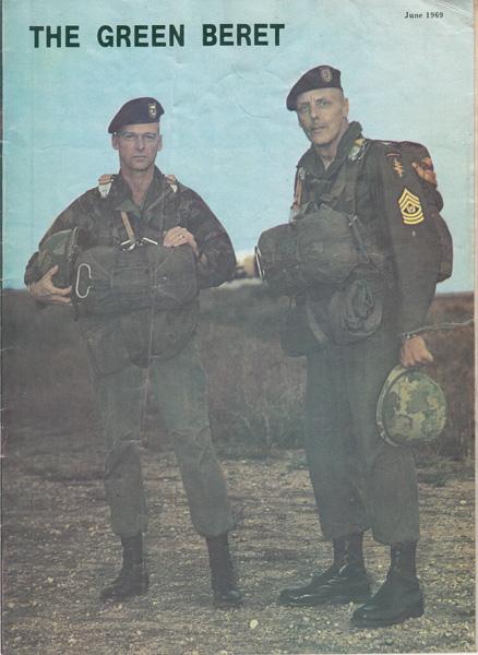 GBM June 69