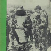 GBM May 69