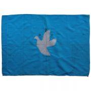 Peace Dove Flag 1