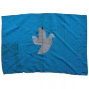 Peace Dove Flag 2