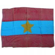 Viet Cong Flag